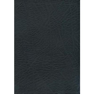 NASB MacArthur Study Bible Large Print Indexed, John MacArthur