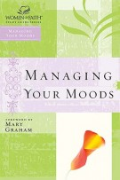Managing Your Moods, Thomas Nelson