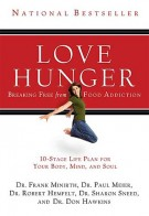 Love Hunger, DR. Frank Minirth