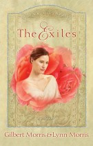 The Exiles, Gilbert Morris