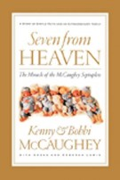 Seven from Heaven, Bobbi Mccaughey