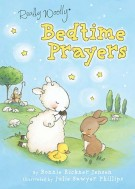 Really Woolly Bedtime Prayers, DaySpring