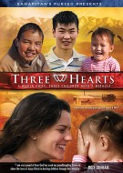 Three Hearts, null Samaritan's Purse