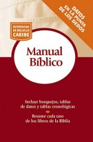 Manual bblico