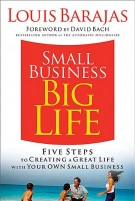 Small Business, Big Life