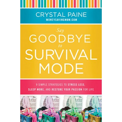 http://store.womenoffaith.com/say-goodbye-to-survival-mode.html