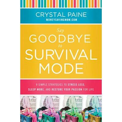 http://store.womenoffaith.com/say-goodbye-to-survival-mode.html