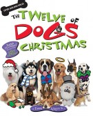 The Twelve Dogs of Christmas, Emma Kragen