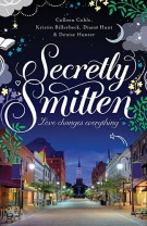 Secretly Smitten, Colleen Coble
