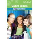 Girlz Rock
