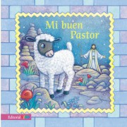 ISBN: 9780829746051